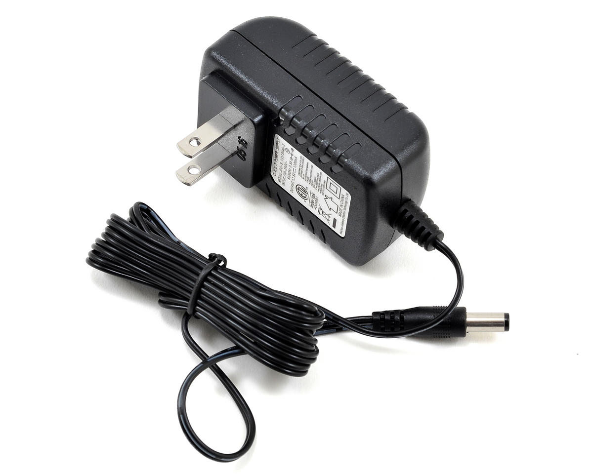 Blade Helis Inductrix 200 AC Power Supply Cord