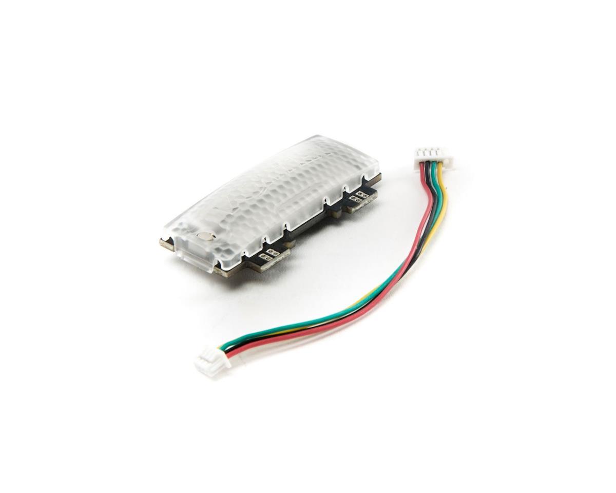 Blade LED Board GEN2: Vortex Pro