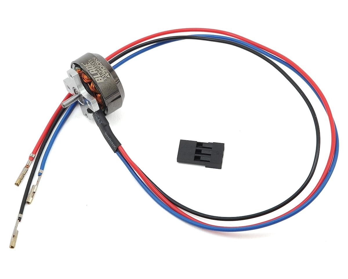 Blade 150 S 130 Brushless Tail Motor