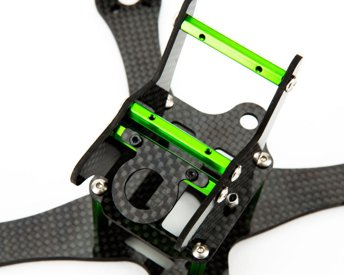 Blade Helis Theory X 220 FPV Quadcopter Race Drone Frame Kit