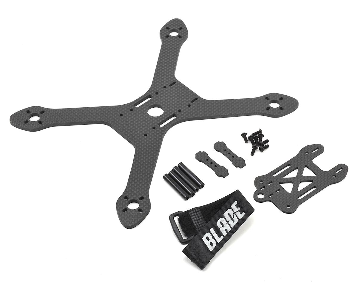 "Blade Helis Theory XL 5"" FPV Quad Racing Drone Frame Kit"