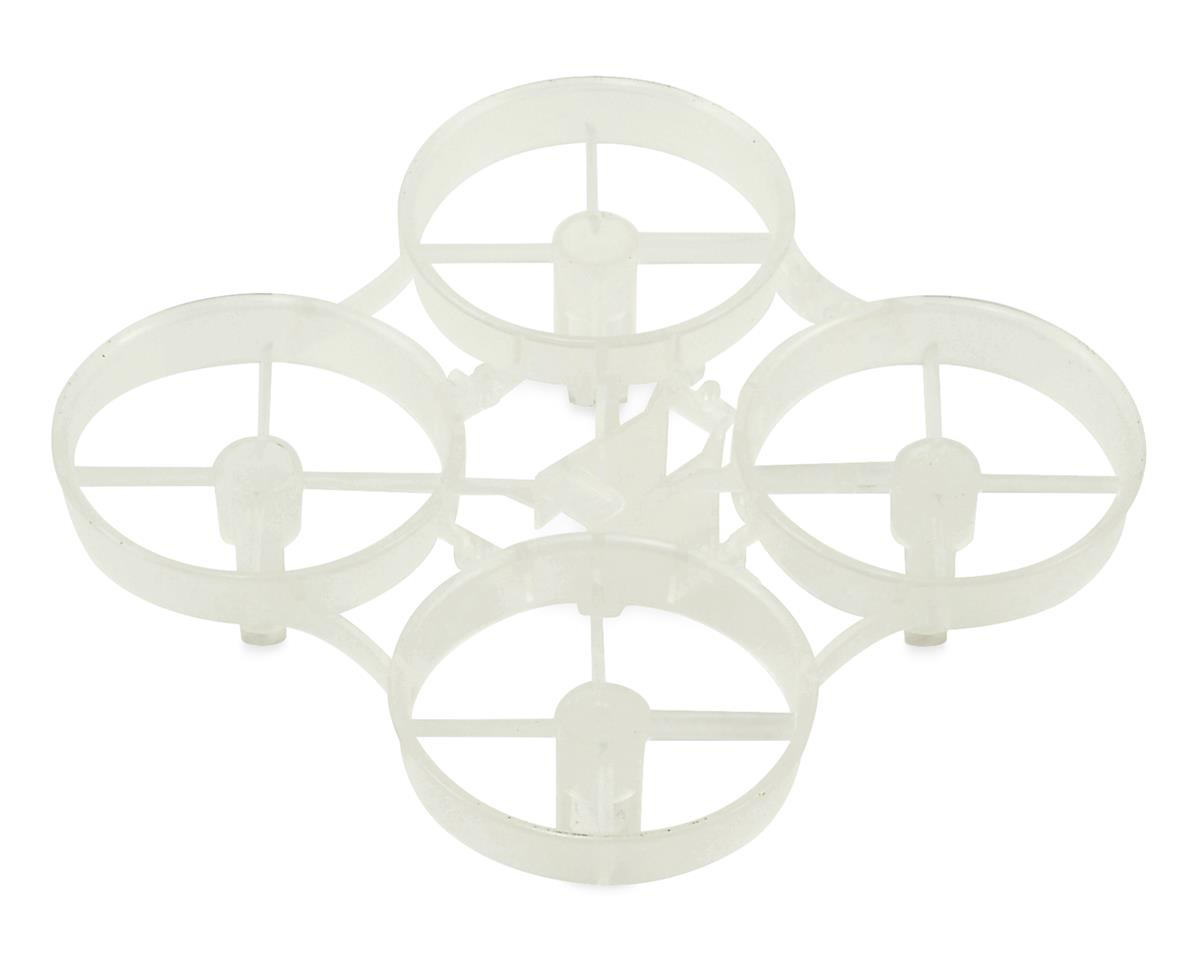 Blade Inductrix FPV+ Main Frame