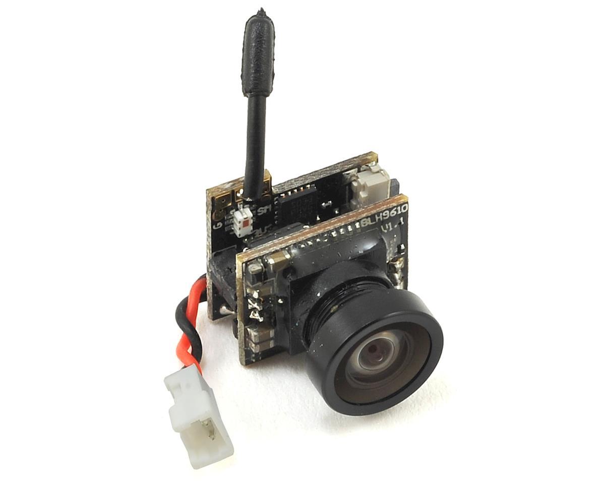 Blade Inductrix Plus FPV 4 Pc Motor Set BLH9602