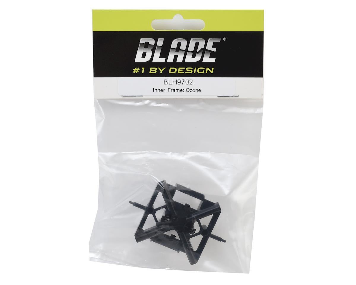 Blade Ozone Inner Frame