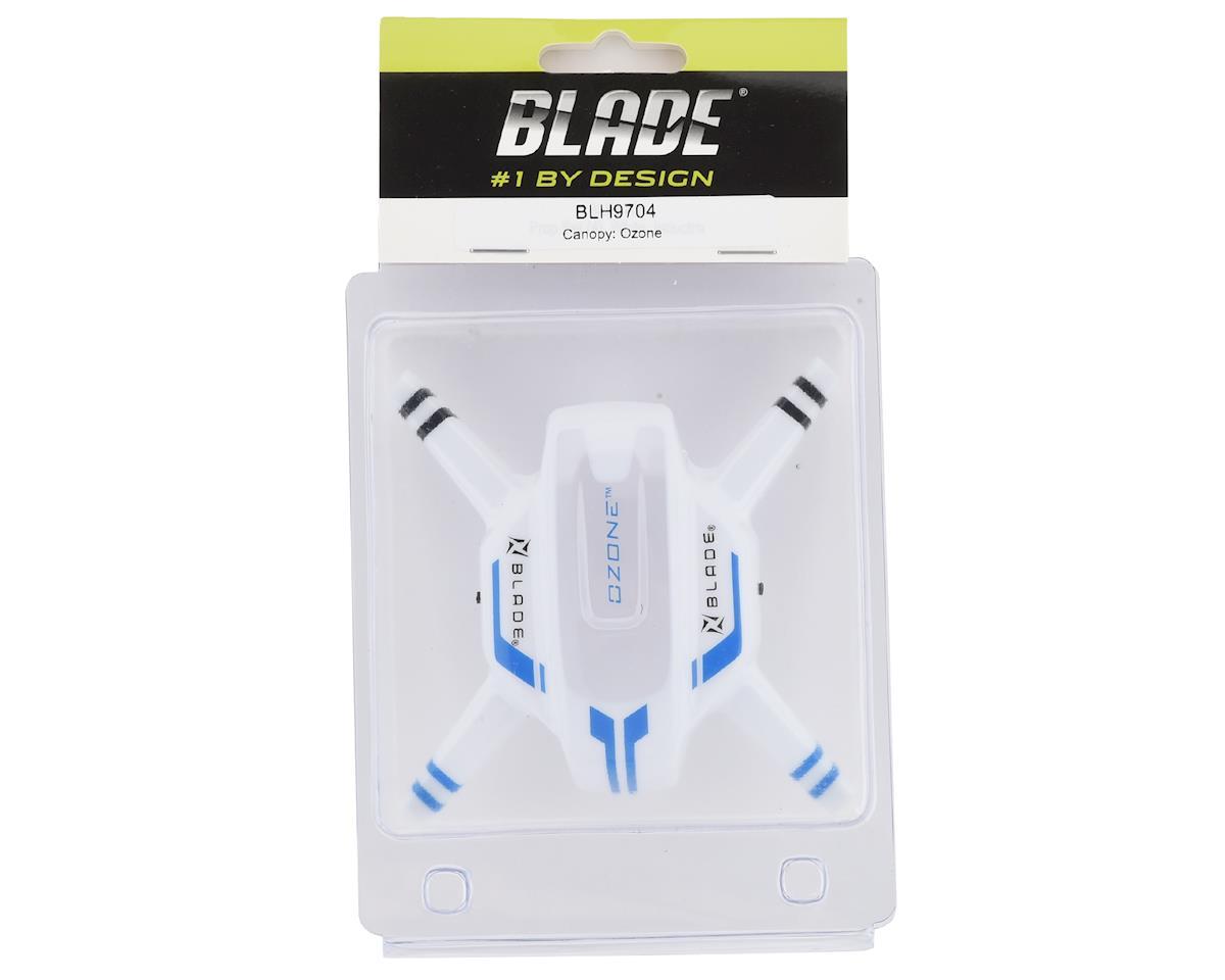 Blade Ozone Canopy