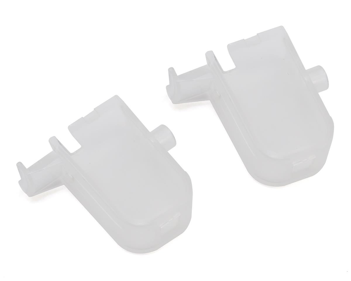 Blade Ozone Motor Mount Cover (2)