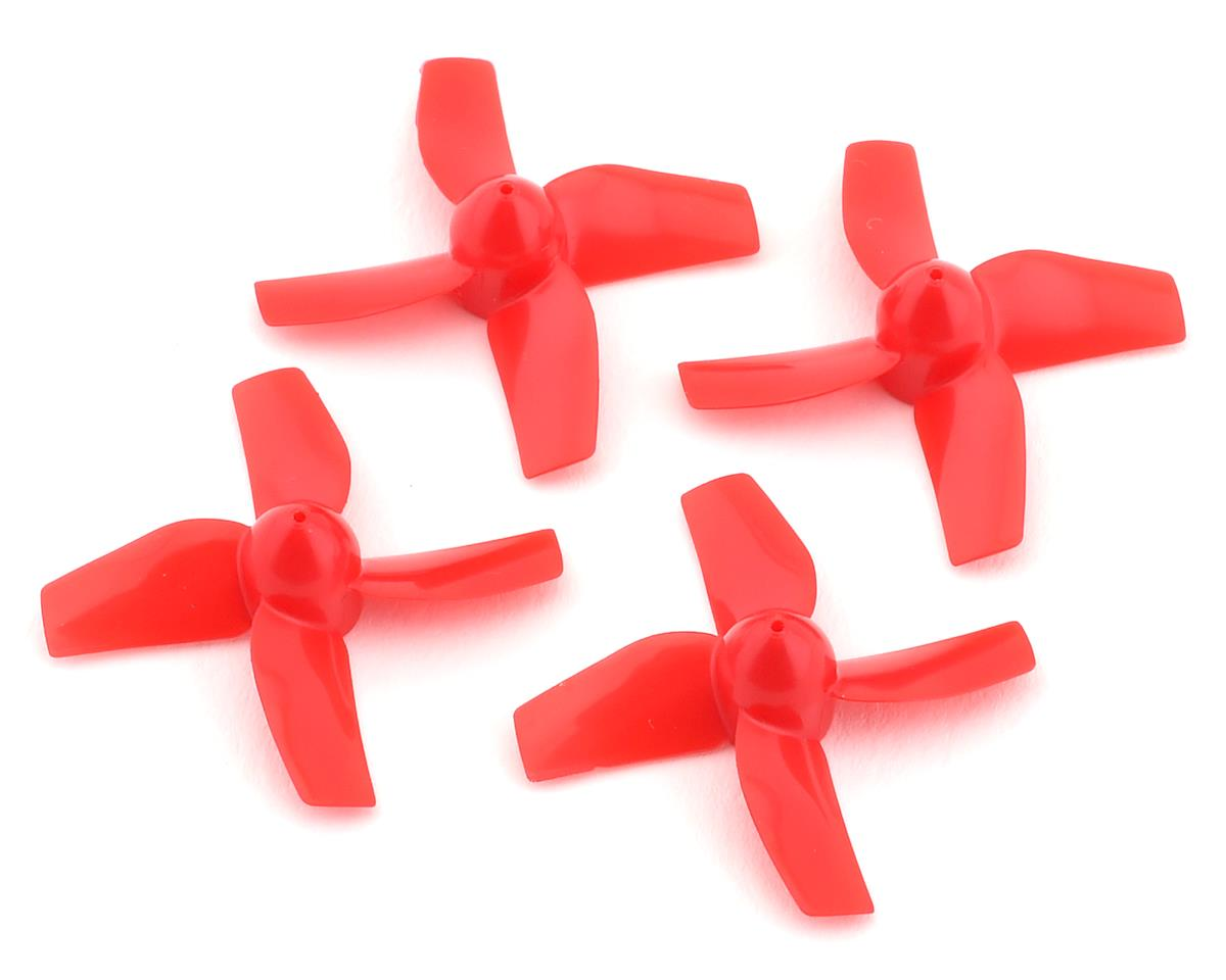 Blade Inductrix Switch Prop Set (4)