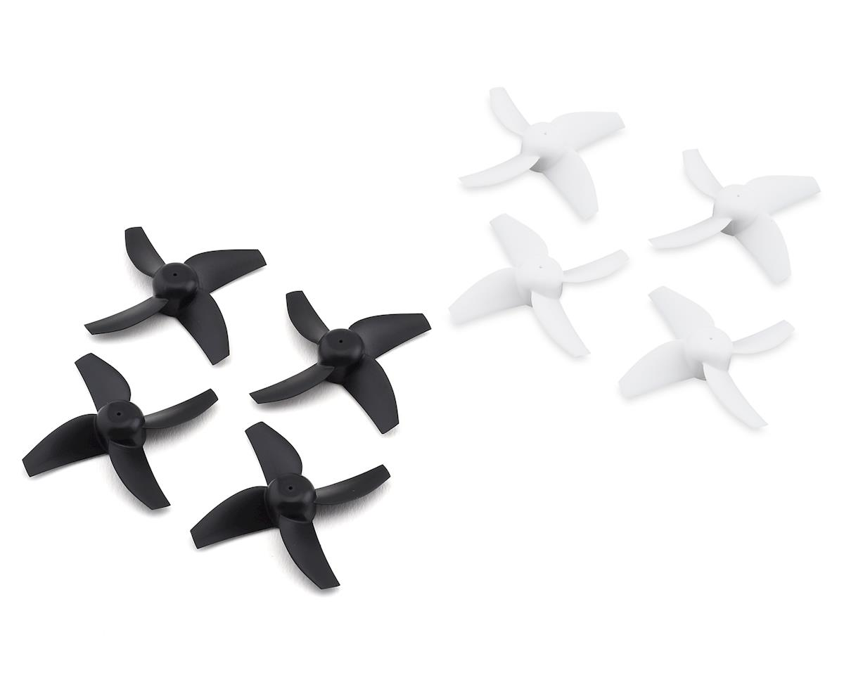 Blade Inductrix HD FPV Prop Set (8)