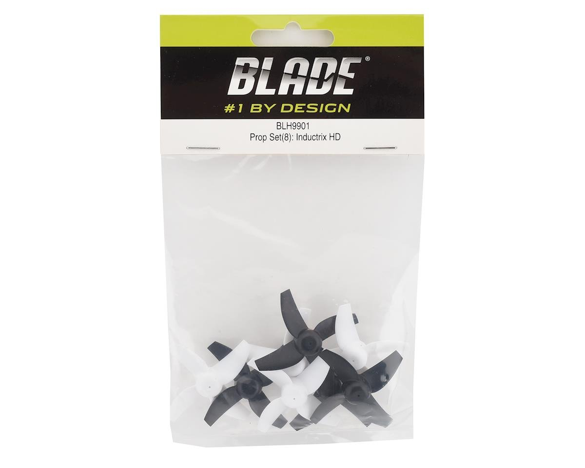 Image 2 for Blade Inductrix HD Prop Set (8)