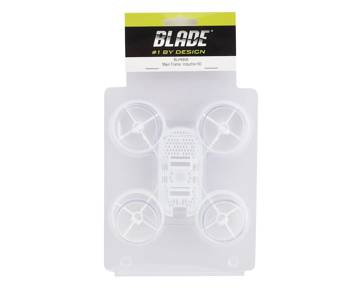Blade Inductrix HD Main Frame