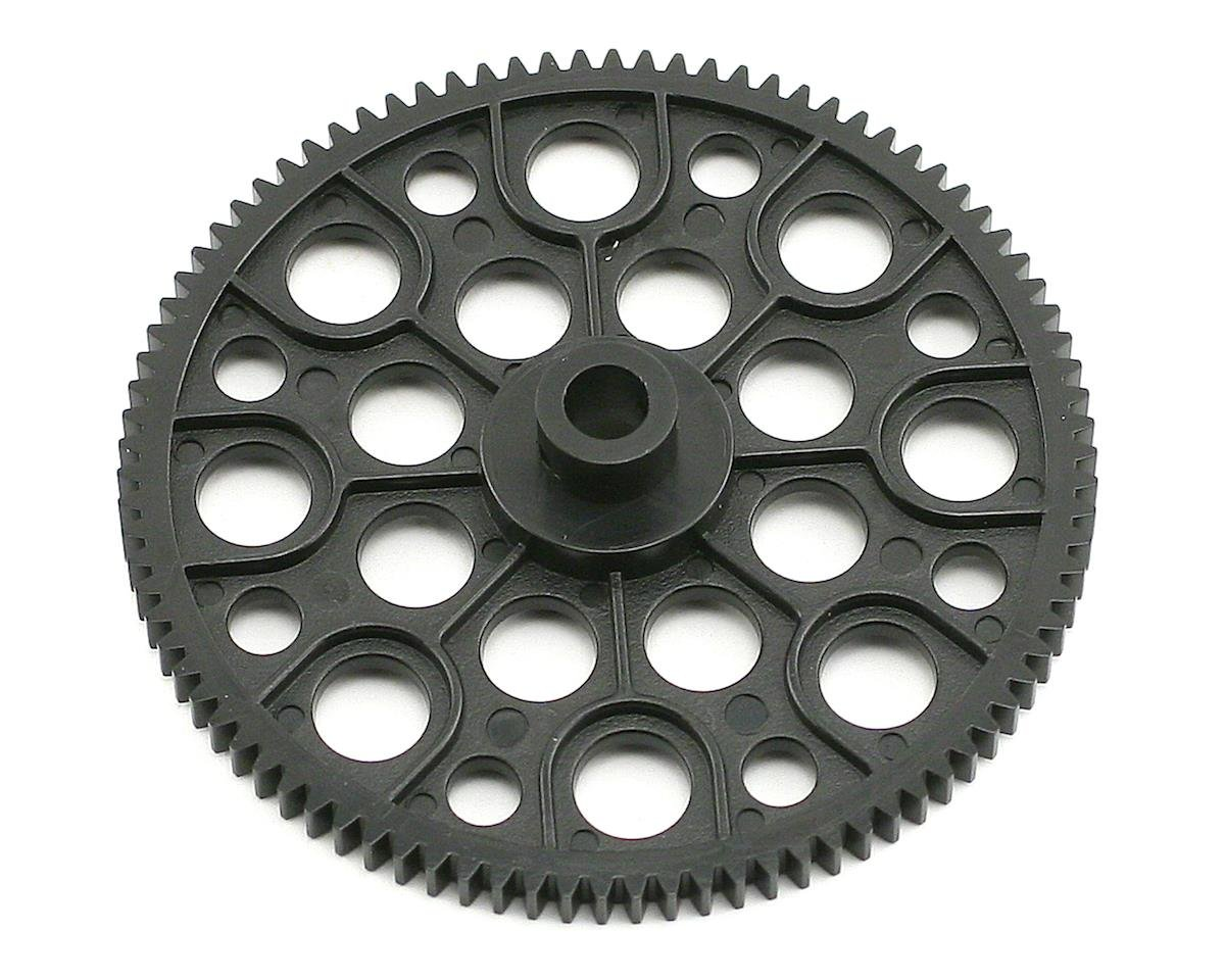 Blade Main Tail Drive Gear (Blade 400)