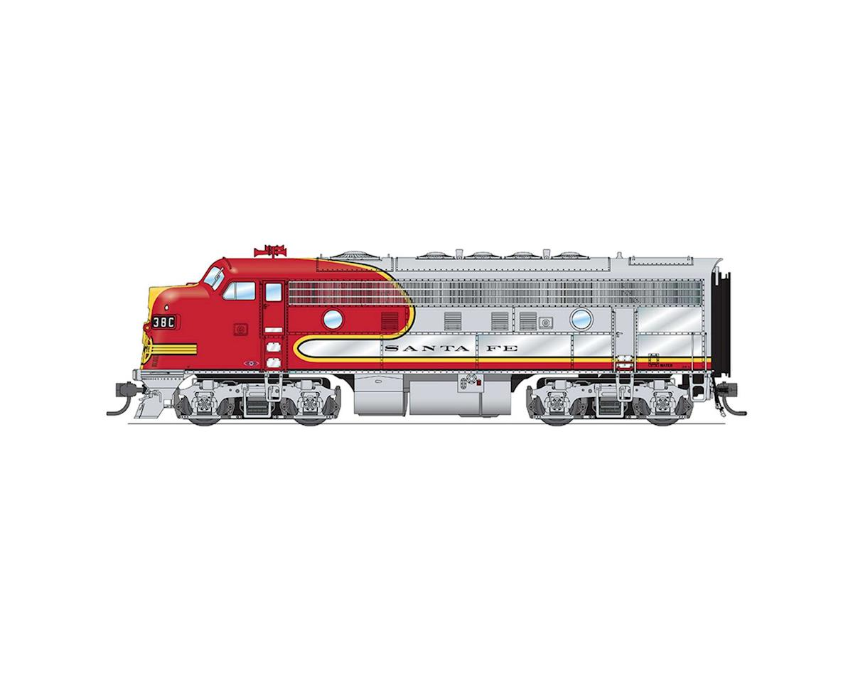 HO F3A Phase I w DCC & Paragon 3 SF #38C | relatedproducts
