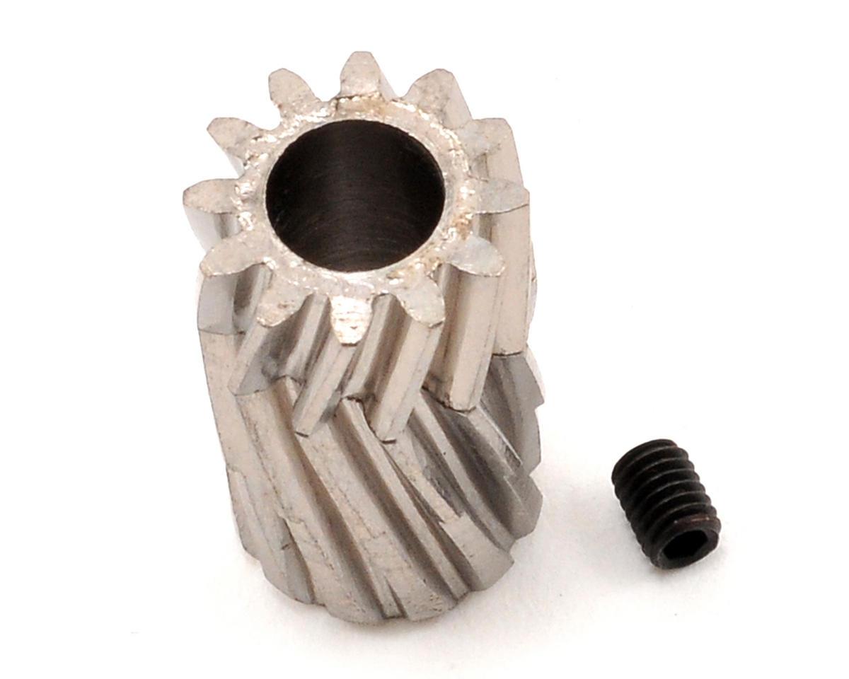 Beam Pinion Gear (12T)