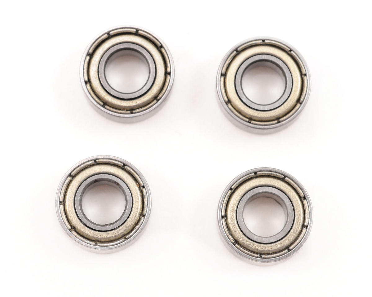 Beam MR115zz Ball Bearing