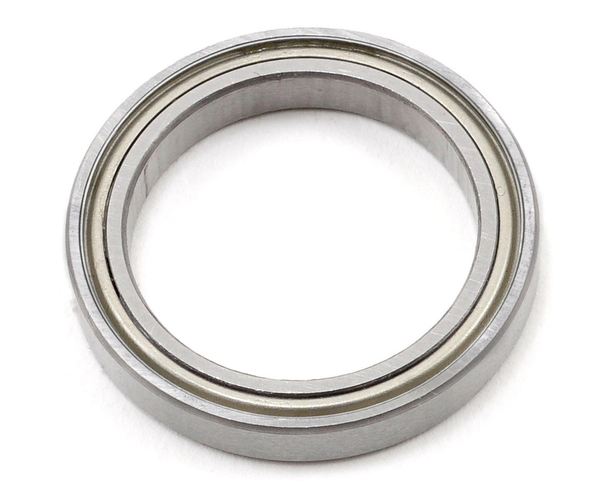 Beam 20x27x4mm Ball Bearing (6704zz)
