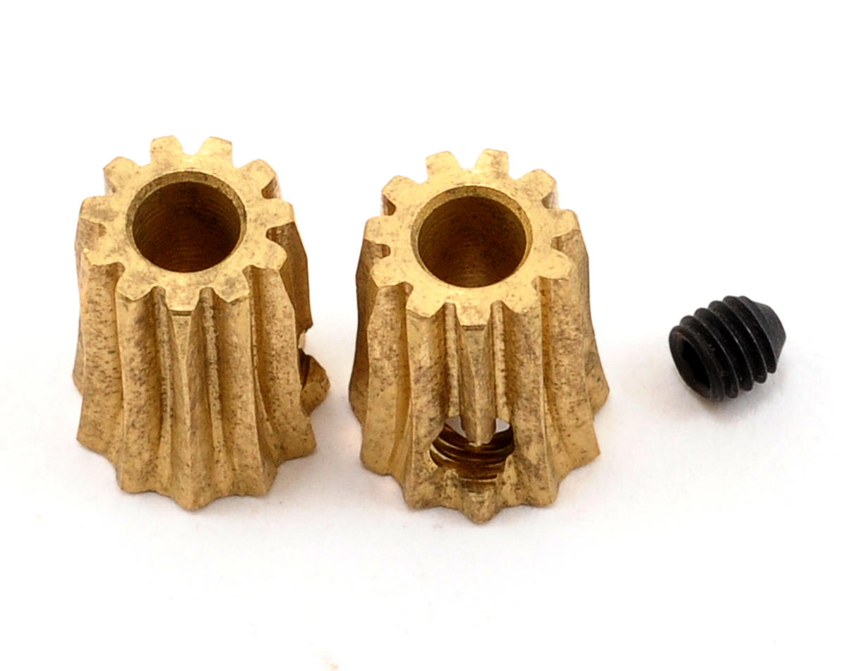 Beam 11T Motor Pinion Gear