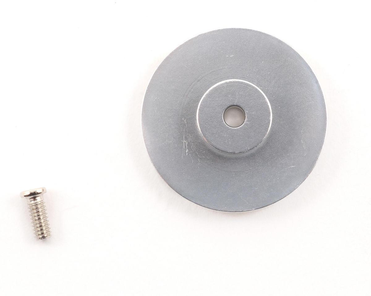 Beam Head Button Set