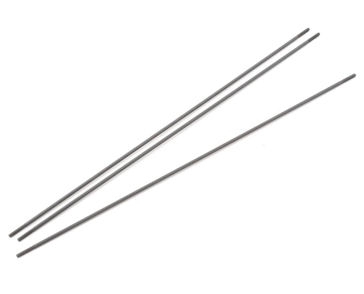 Beam Flybar, 210mm  (3)