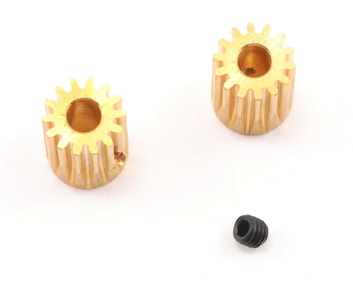 Beam Motor Pinion Gear (2) (14T)