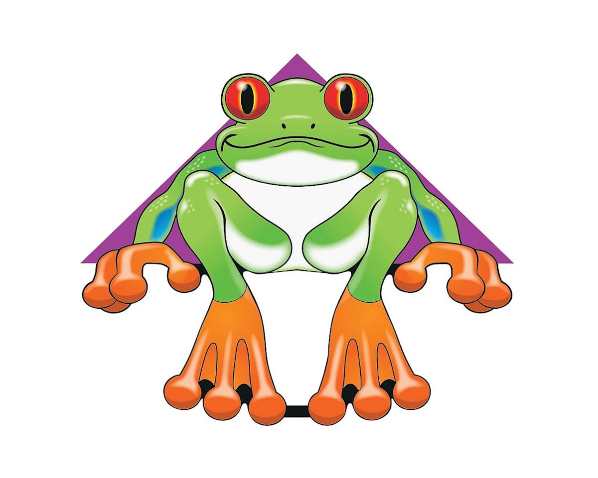 "70405 WNS Delta XT Tree Frog 54"" by Brain Storm Products"