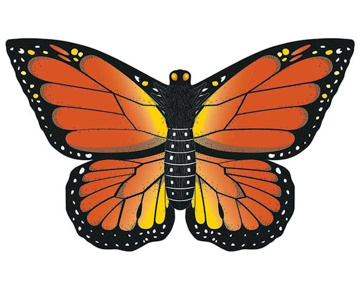 "Brain Storm Products 70502 WNS Butterflys 32"" Nylon Monarch"