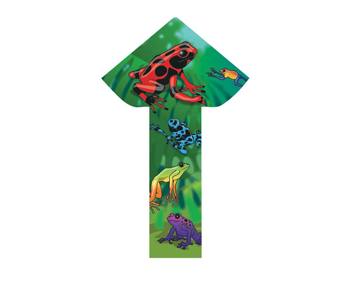 "Brain Storm Products 70521 WNS BreezyFlier Dart Frogs Nylon 42"""