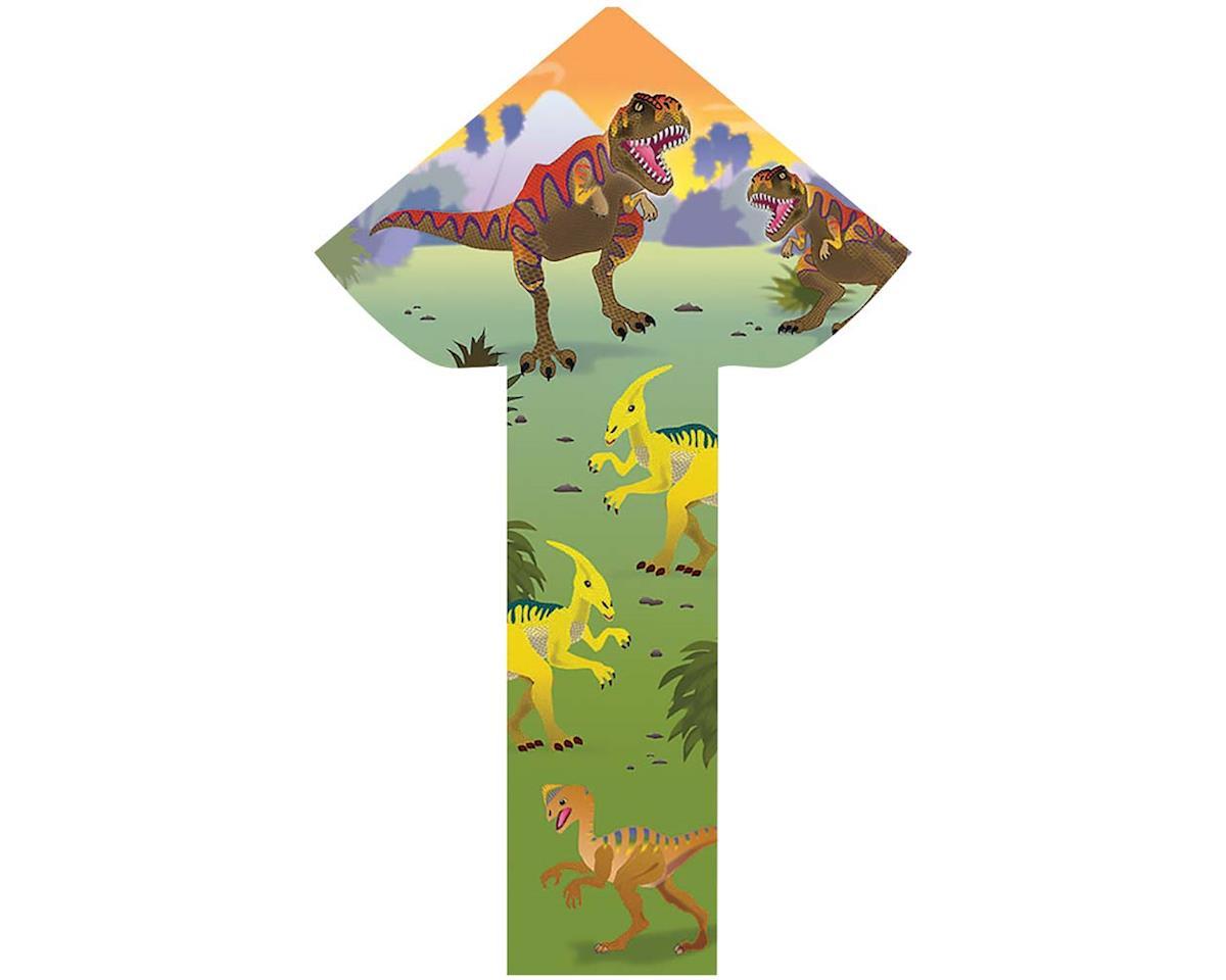 "70522 WNS BreezyFlier Dinosaurs 42"""