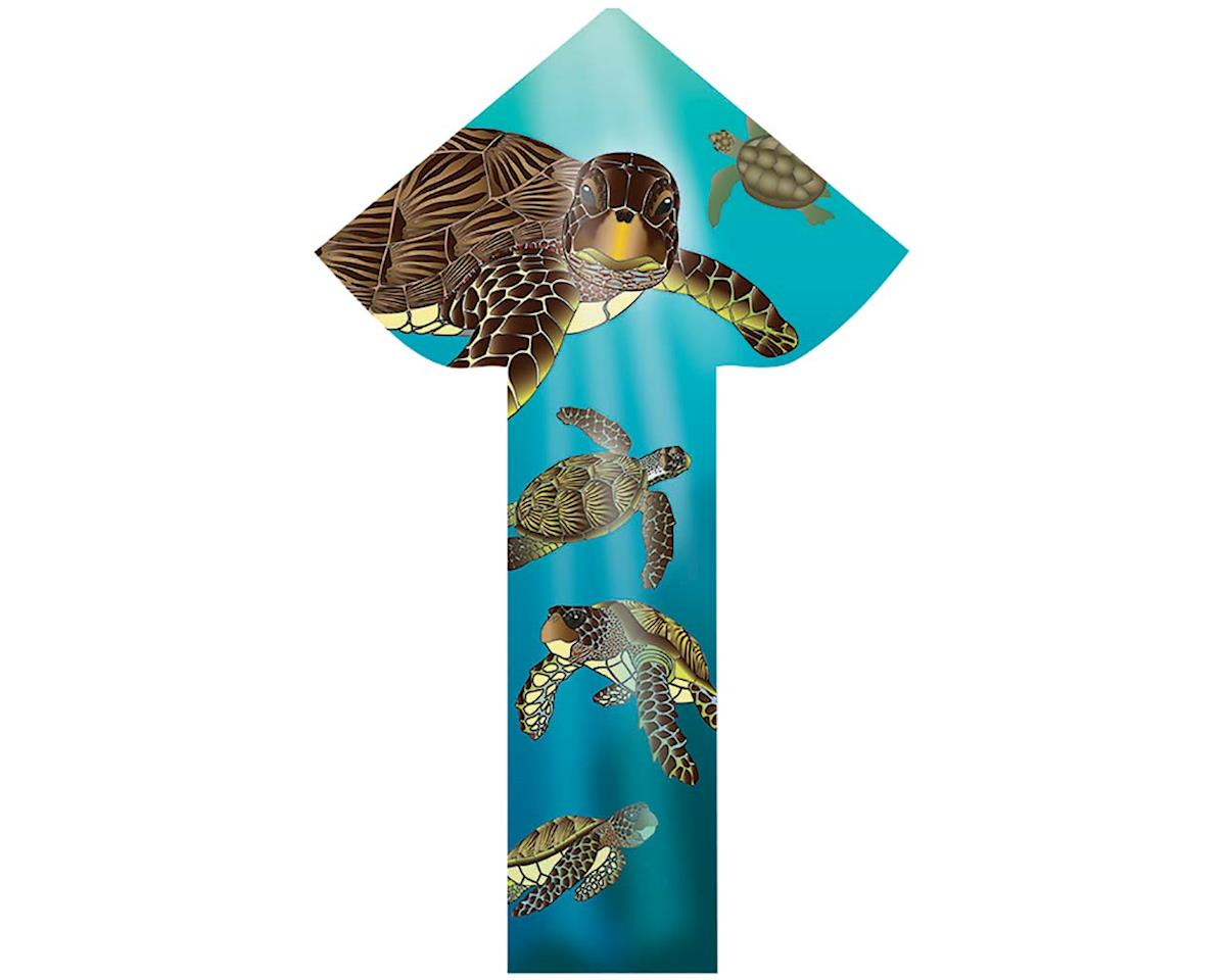 70524 WNS BreezyFlier Sea Turtles 42""