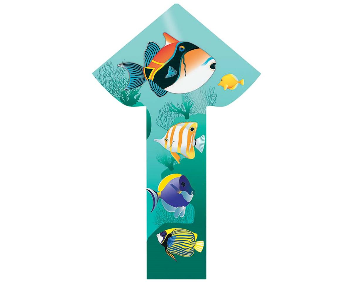 """Brain Storm Products 70526 WNS BreezyFlier Tropical Fish 42"""""""