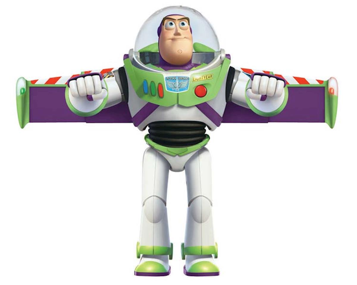 "Brain Storm Products 70601 WNS Skypals Disney 36"" Nylon Buzz Lightyear"