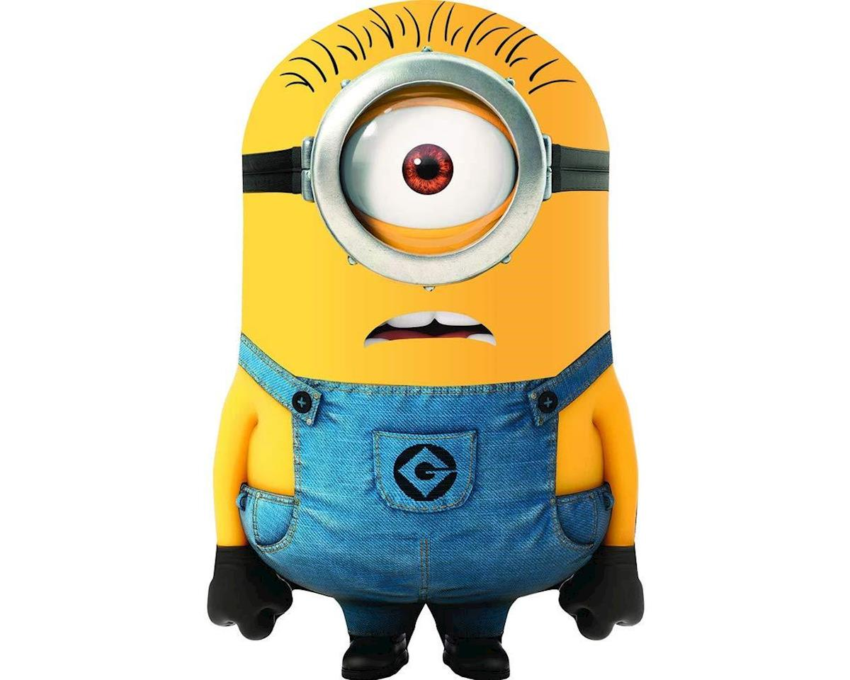 Brain Storm Products Wns Minion Carl Nylon