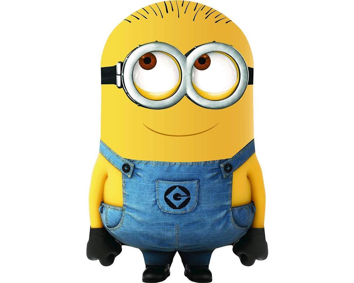 Wns Minion Phil Nylon