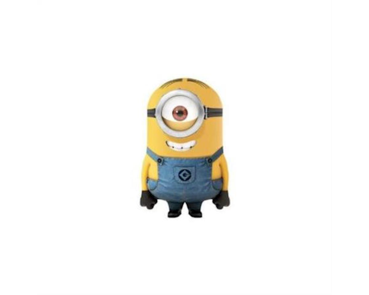 Brain Storm Products 70644 WNS Minion Stuart Nylon