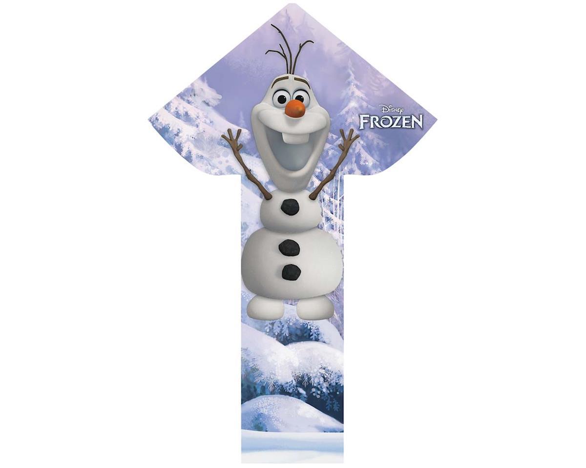 Wns Breezy Flyer Frozen Olaf 57