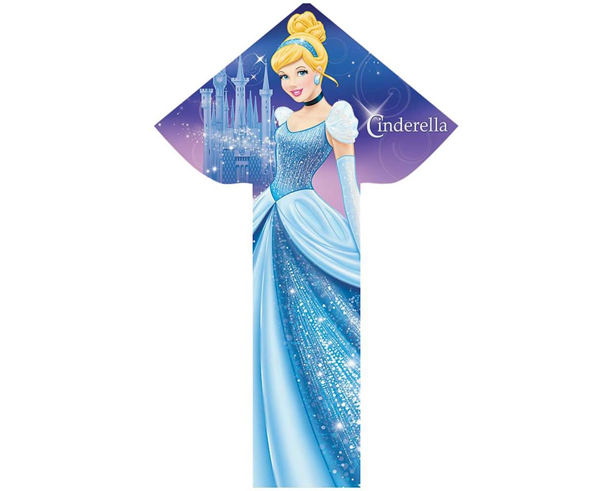 "Brain Storm Products 70675 WNS BreezyFlier Cinderella 36x57"""