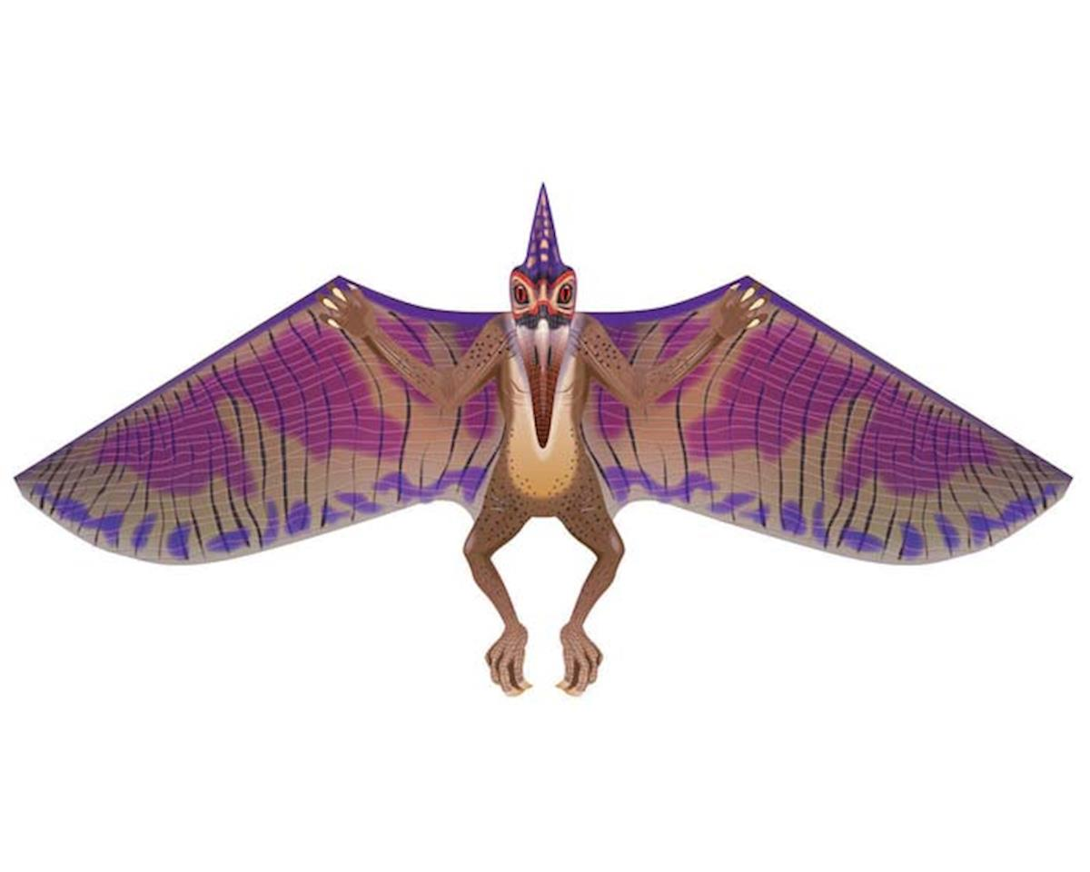 "Brain Storm Products 71003 WNS DinoSoars 31x64"" Nylon Pterodactyl"