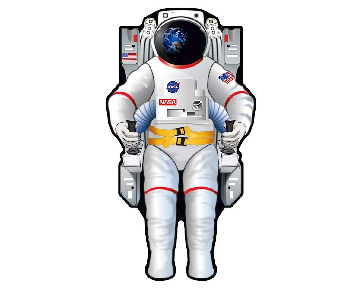 """71205 WNS FlightZone 30"""" Astronaut"""