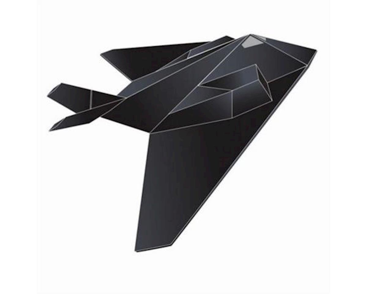 Brain Storm Products Wind N Sun  3D Stealth Fighter Kite