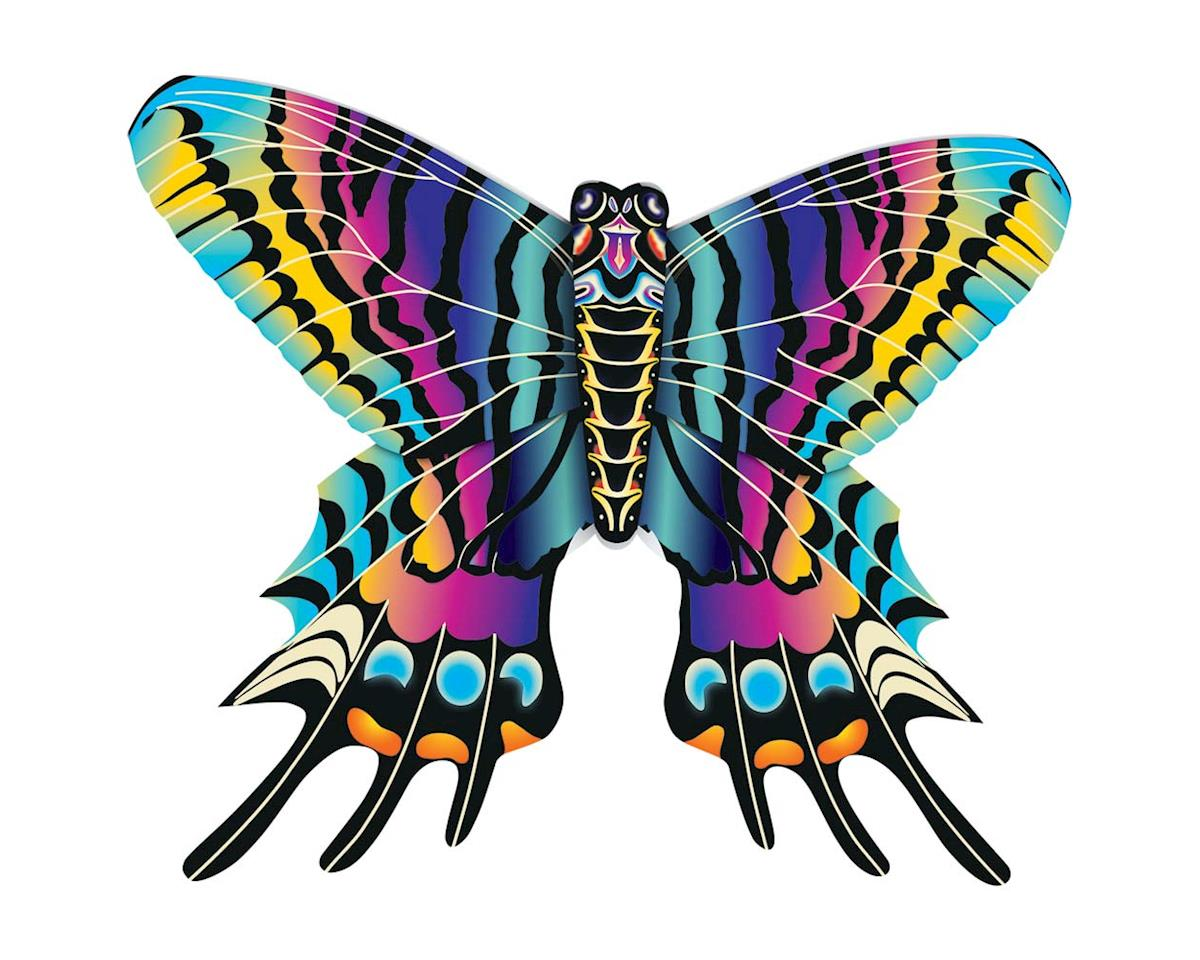 Brain Storm Products 72103 WNS Supersize 3D Butterfly 54.5""