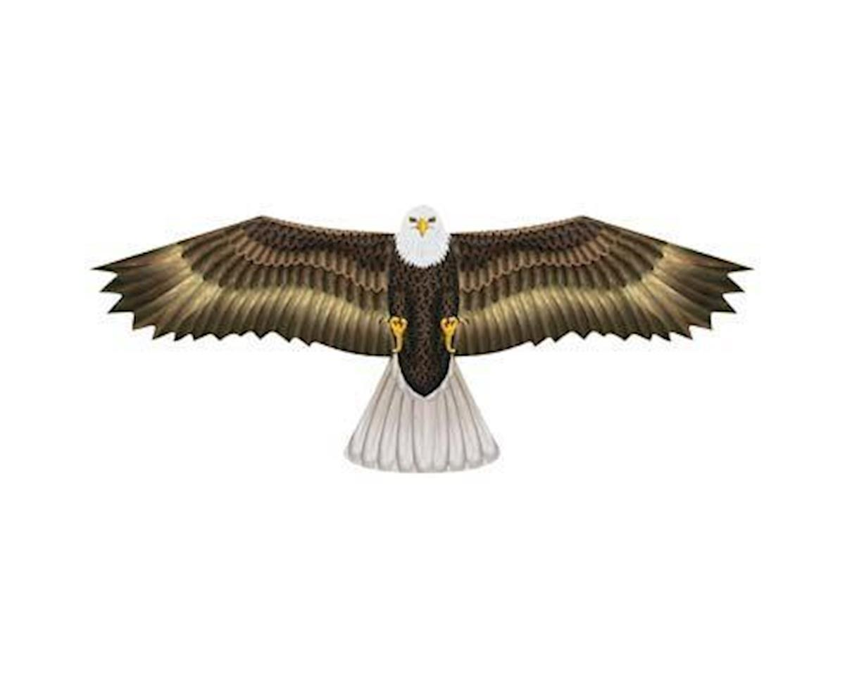 "Brain Storm Products X-Kites 70"" Eagle Kite"
