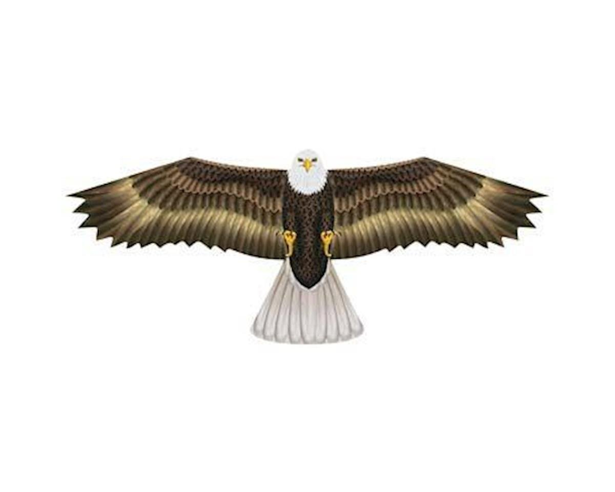 72105 WNS Supersize Eagle 70""