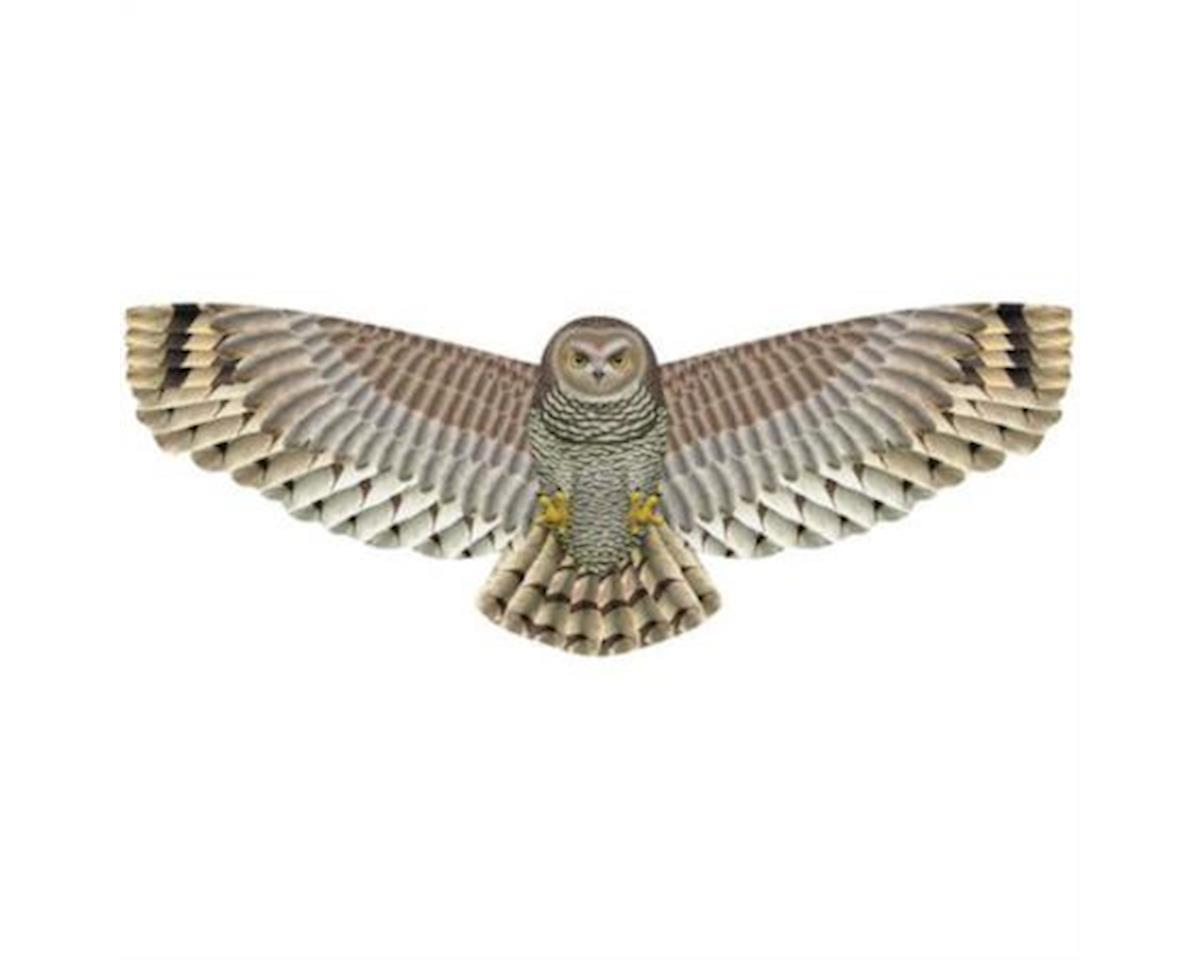 72107 WNS Supersize Owl 70""
