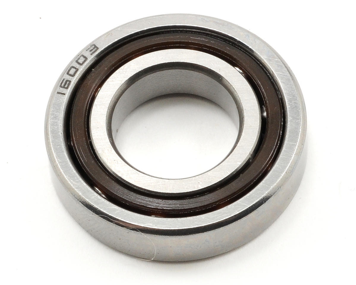 Boca Bearings 17x35x8mm Rear Bearing
