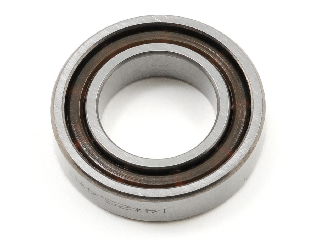14x25.4x6mm rear bearing (OS V-Spec, Novarossi, RB) by Boca Bearings