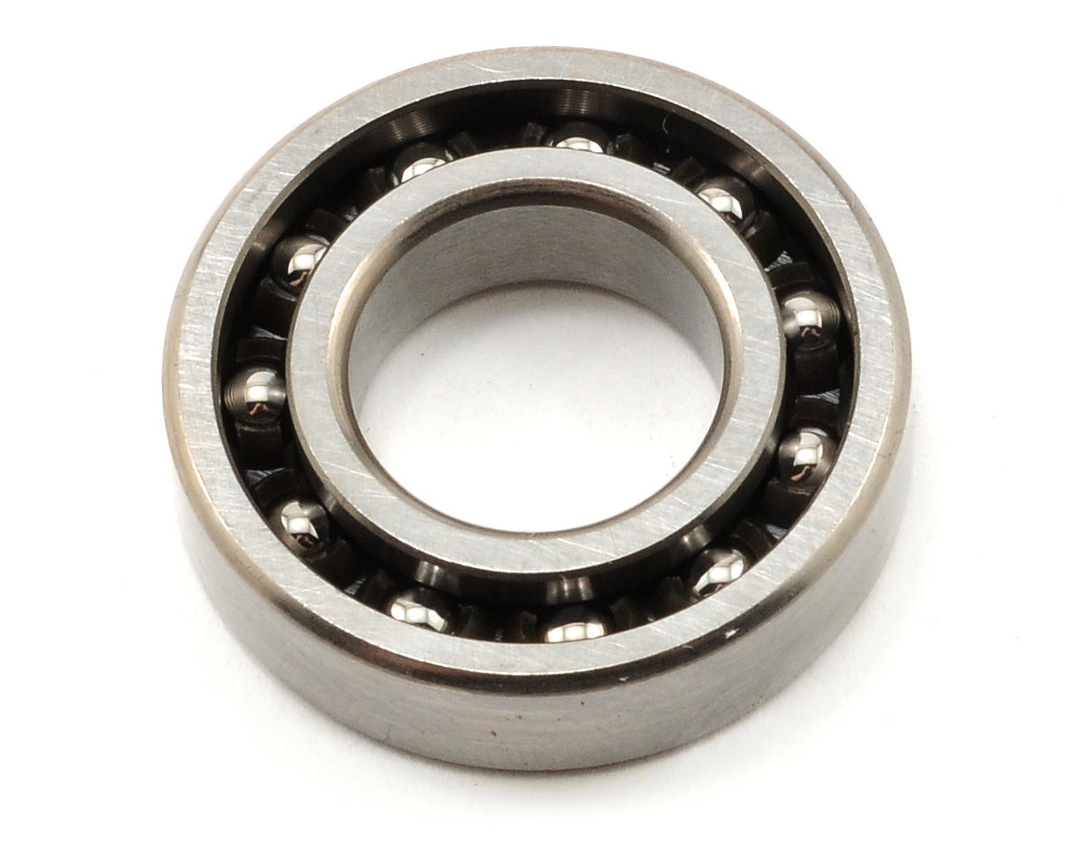 12x24x6mm rear bearing (O.S. .21 RG/VG)