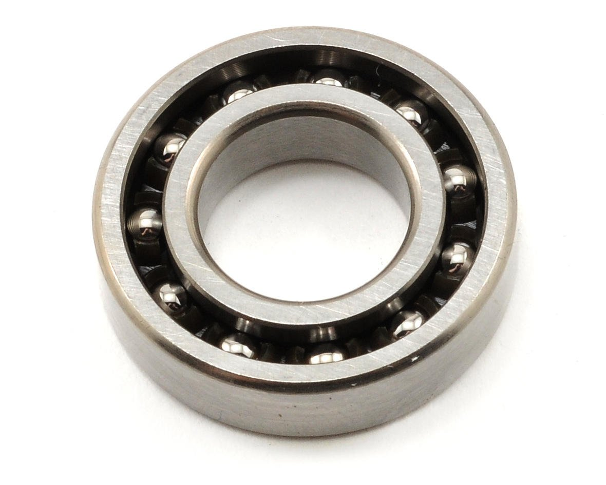 Boca Bearings 12x24x6mm rear bearing (O.S. .21 RG/VG) Engines VG)