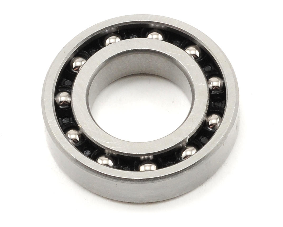 Boca Bearings 13x25x6mm Rear Bearing (RZ-V01b, S7/RB Products WS7/WS7II, N21B/T21BF)