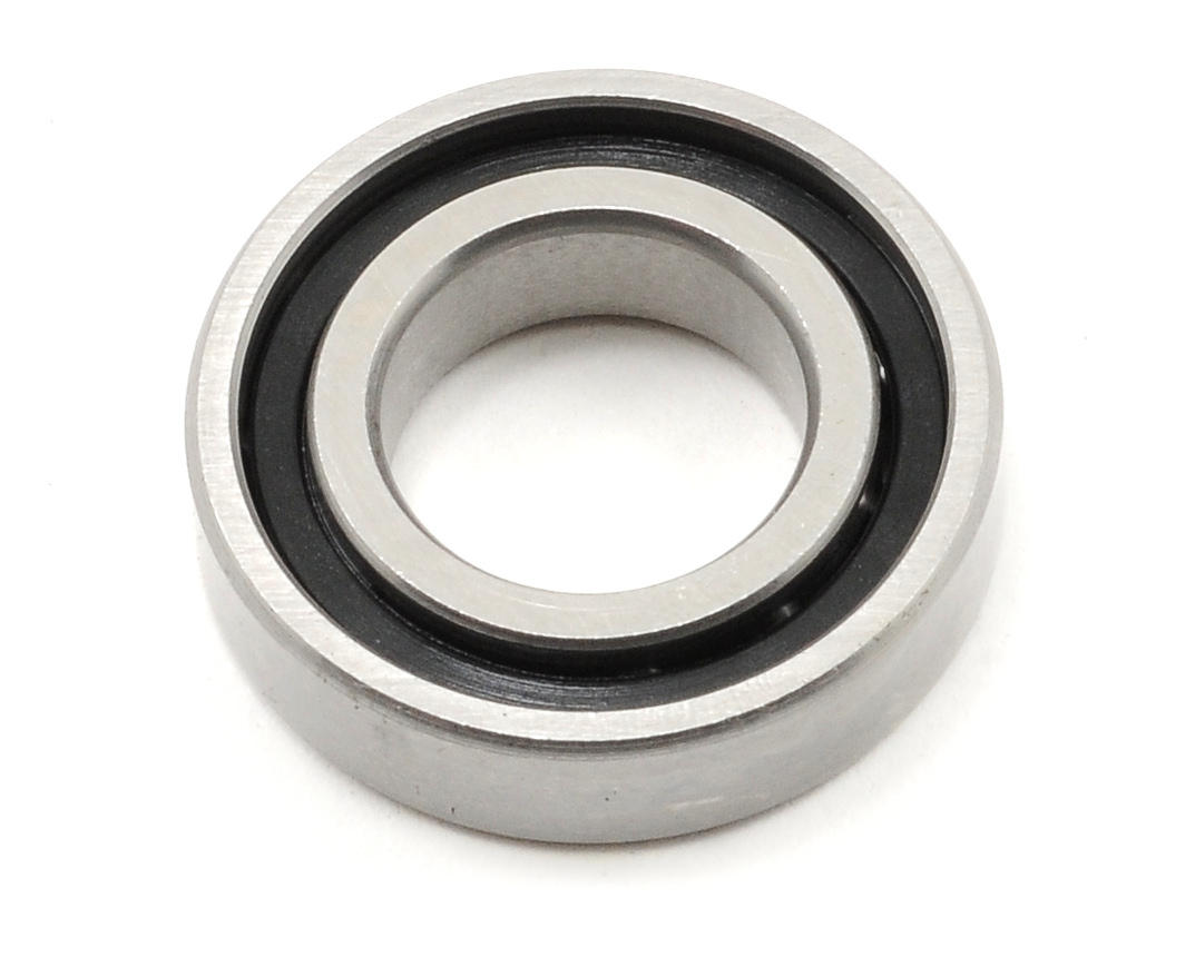 Boca Bearings 13x25x6mm Rear Bearing (RZ-V01b, S7/WS7/WS7II, N21B/T21BF)