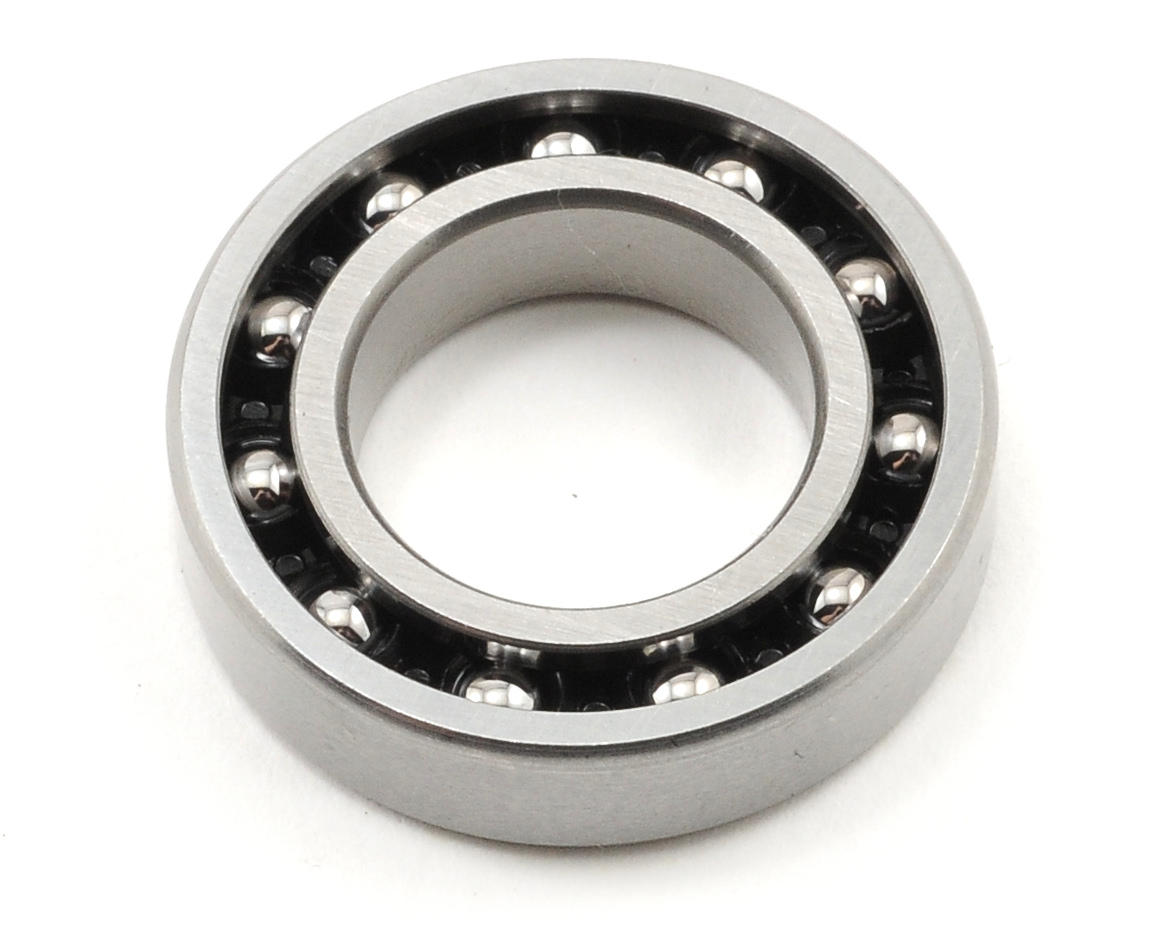 14x25x6mm Rear Bearing