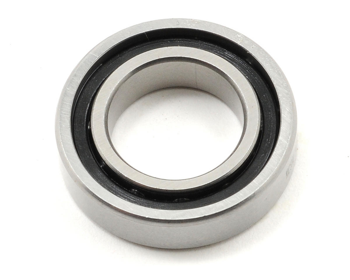Boca Bearings 14x25x6mm Rear Bearing